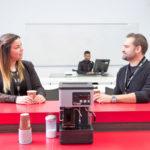 IO Solutions changera l'image que vous avez des centres d'appels !