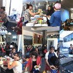 From Great to Amazing: Our first summer BBQ Open House was a sizzling smash hit!